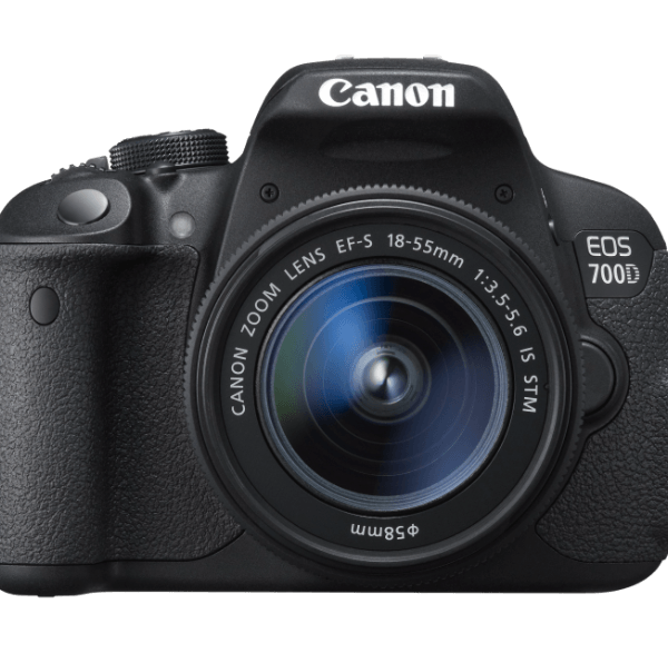 CANON-EOS-700D—EF-S-18-55-3.5-5.6-IS-STM